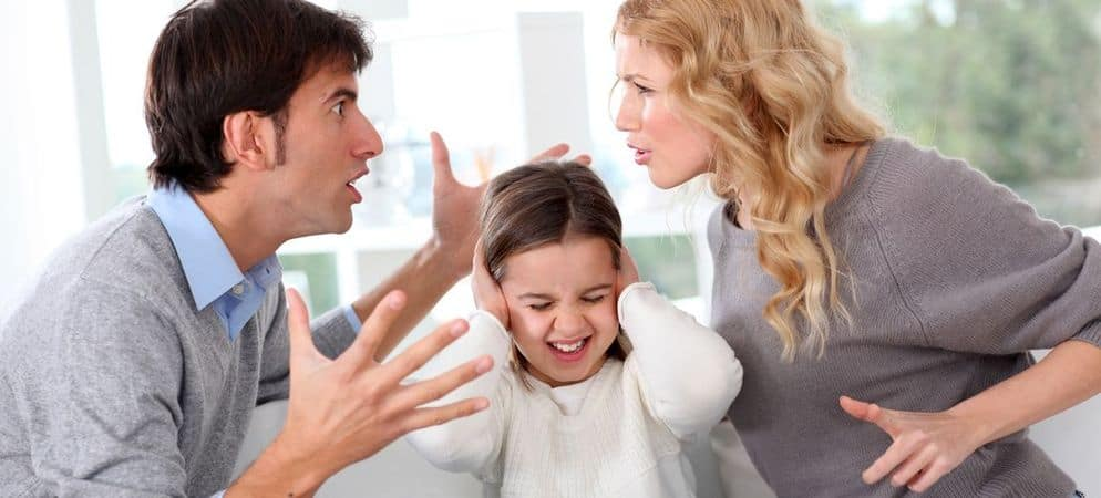 Familienrecht | Kanzlei Zantke