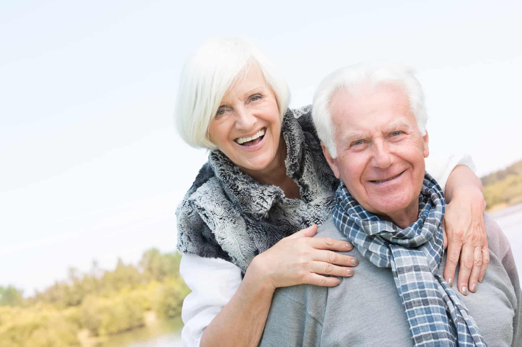 Kanzlei Zantke - Seniorenenrecht