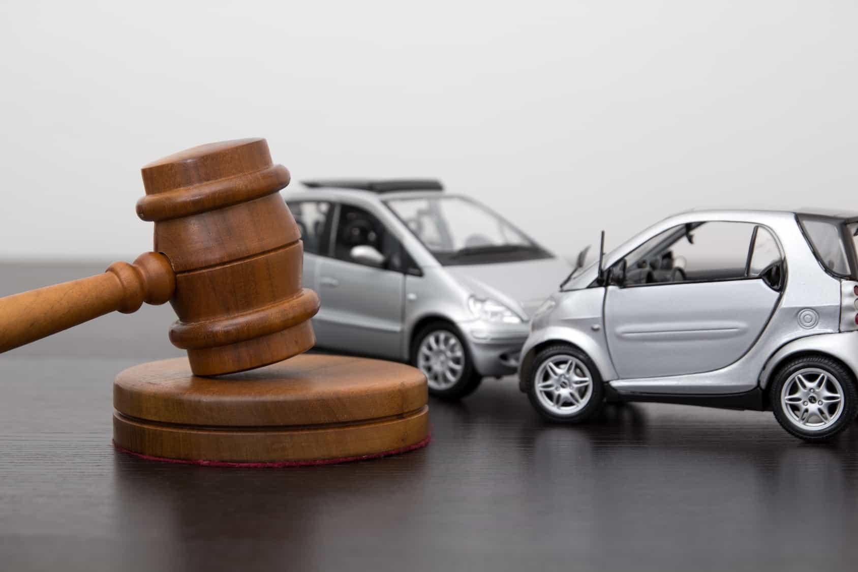 Kanzlei Zantke - Verkehrsrecht